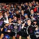 Clayton Valley High School - Clayton Valley Varsity Football