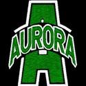 Aurora High School - Aurora Boys' Varsity Basketball