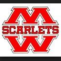 Mankato West High School - Scarlet Girls' Basketball