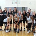 West Salem High School - Girls Freshman Basketball