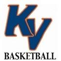 Kelloggsville High School - Boys Varsity Basketball