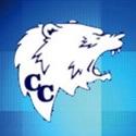 Camden County High School - Boys Varsity Basketball