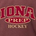 Iona Prep High School - Iona Prep JV Hockey