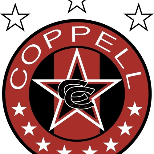 Coppell High School - Boys Varsity Soccer