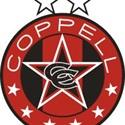 Coppell High School - Boys Varsity Soccer