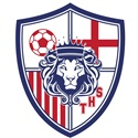 Alief Taylor High School - Boys' Varsity Soccer 2015-2016