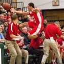 Dubuque High School - Boys Varsity Basketball