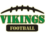 Parker High School - Parker Varsity Football