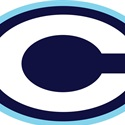 Central Valley Christian - Girls Varsity Basketball