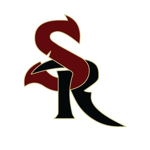 Shadow Ridge High School - Girls' Varsity Soccer