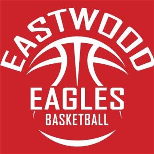 Eastwood High School - Girls Varsity Basketball
