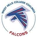 West Hills College - West Hills Falcon Football