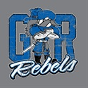 Gladbrook-Reinbeck High School - Boys Varsity Soccer
