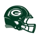 Greenbrier High School - Greenbrier Varsity Football