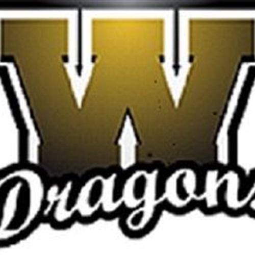 Wenonah High School - Boys' Varsity Basketball