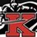 King's High School - King's Girls Basketball