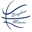 Bingham High School - Bingham Boys' Varsity Basketball