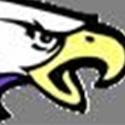 Campbellsville High School - Boys Varsity Basketball
