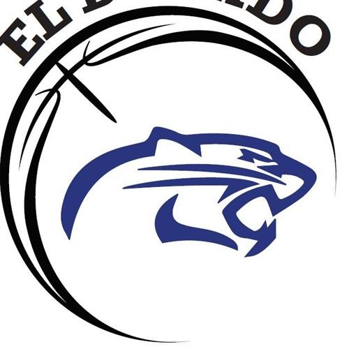 El Dorado High School - Boys' JV Basketball