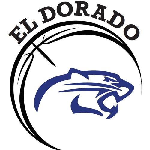 El Dorado High School - El Dorado Boys' Varsity Basketball