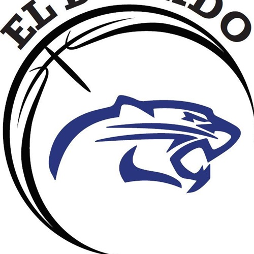 El Dorado High School - Boys' Freshman Basketball