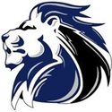 Camp Hill High School - Boys Varsity Basketball