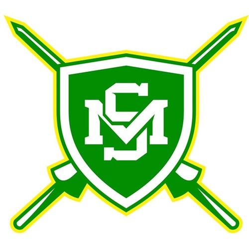 St. Mary's High School - Boys' Varsity Basketball