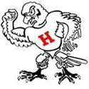 Holliday High School - Boys Varsity Football