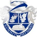 Summit High School - Boys' JV Basketball