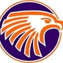Olathe East High School - Varsity Girls Basketball