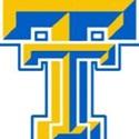 Triton High School - Triton Boys' JV Basketball