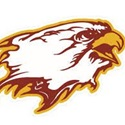 Bishop Fenwick High School - Mens Varsity Basketball