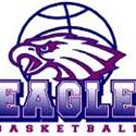 Terrell Academy High School - Girls Varsity Basketball