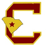 Columbia High School - Boys' Varsity Basketball