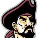 St. Joseph's Collegiate Institute High School - JV Football