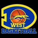 Downingtown West High School - Boys Varsity Basketball