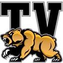 Temecula Valley High School - TV Freshman