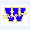 Wahoo High School - Wahoo Girls' JV Basketball