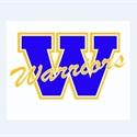 Wahoo High School - C-Team Basketball