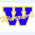 Wahoo High School - Wahoo Girls' Varsity Basketball