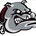Lower Merion High School - Aces Basketball