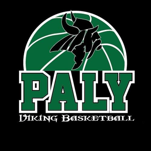 Palo Alto High School - Girls Varsity Basketball