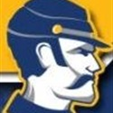 Alderson Broaddus University - Alderson Broaddus University Football