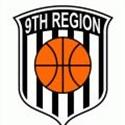 9th Region Basketball - Girls Freshman Basketball