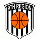9th Region Basketball - Womens Varsity Basketball