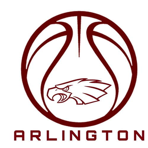 Arlington High School - Girls Basketball