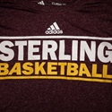 Sterling High School - Boys Varsity Basketball