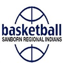 Sanborn Regional High School - Girls Junior Varsity