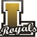 Lynnwood High School - Varsity Girls Basketball