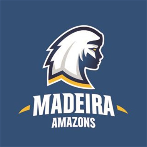 Madeira High School - Girls Varsity Basketball